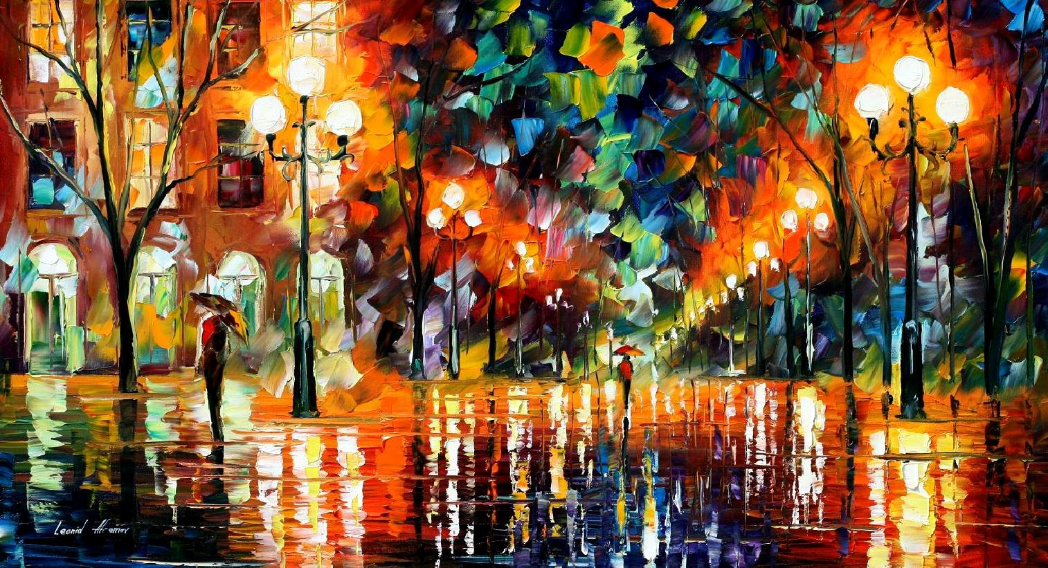 famous-colorful-abstract-paintings-gallery